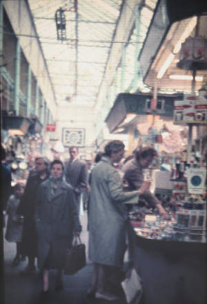 Ashton Inside Market - photo: Colin Hyatt
